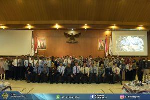 A Day with The Board: Sehari Bersama Ketua BPK RI